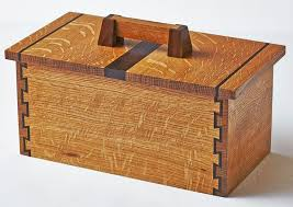 Woodwork Wooden Box Plans Small - 61 best wooden box ideas images on pinterest wood boxes boxes