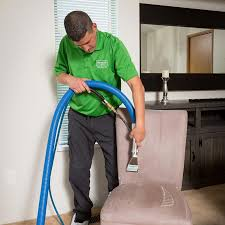 Upholstery Cleaner Vancouver Upholstery Cleaning Services Refresh Carpet U0026 Upholstery Care