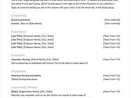 demonstrate organisational skills resume essay writing company