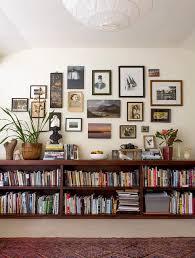 living room bookshelf decorating ideas mojmalnews