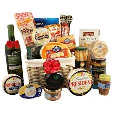 send gift basket send gift in europe basket italy uk germany spain austria