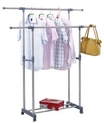 Cheap Clothes Dryers Best 25 Clothes Dryer Stand Ideas On Pinterest Traditional