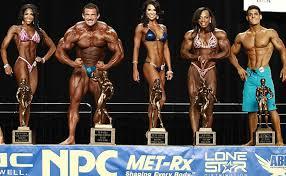 richard herrera bodybuilder results the npc national bodybuilding chionships fitness volt