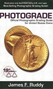 amazon black friday coins the official guide to coin grading and counterfeit detection 2nd