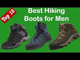 hiking boots s canada reviews best 25 best hiking boots ideas on hiking boot