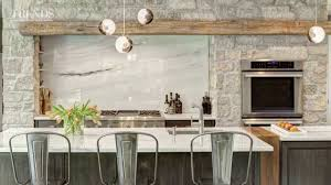 houzz kitchen ideas luxury ideas 11 houzz renovations exterior design ranch style