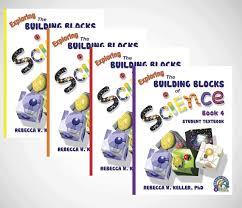 homeschool science curriculum u0026 lab kits