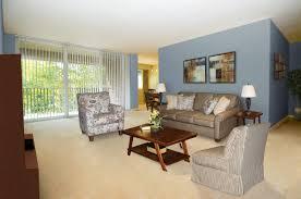 willow run at mark center apartment homes rentals alexandria va