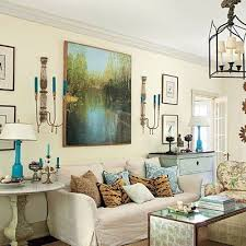 Best Living Room Images On Pinterest Living Room Ideas - Living room pictures decorating