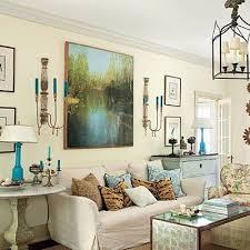 Best Living Room Images On Pinterest Living Room Ideas - Decorating inspiration living room