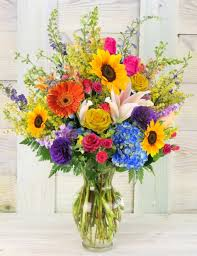tulsa florists bright tradition a bountiful design tulsa flower delivery