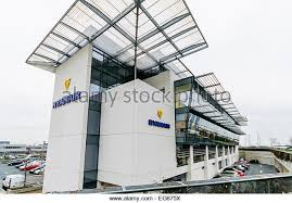 park siege social airside business park photos airside business park images alamy