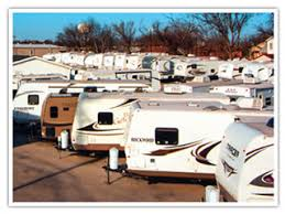 Used Rv Awning For Sale Used Rvs For Sale In Tx Fun Town Rv