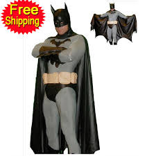 Costumes Men Halloween Compare Prices Men Halloween Costume Shopping Buy