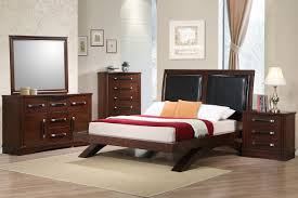 home decor stores tampa furniture amazing elements furniture store home decor interior