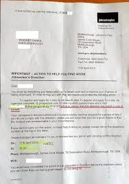 dwp fake psych u0027test u0027 order illegal u2013 according to dwp the skwawkbox