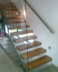 escalier bois design escalier metallique 68 67 alsace escalier design escalier alsace