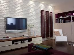 steinwand wohnzimmer gips 2 die besten 25 verblendsteine ideen auf steinwand