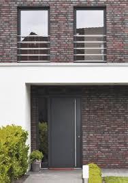 balkon paneele die besten 25 tore ideen auf modernes zaun design