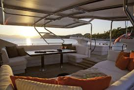 destination yacht luxury alloy yachts motor yacht for charter