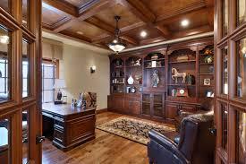 custom home interior design custom designed interior
