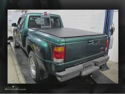 tonneau cover ford ranger craftec hatch style tonneau cover installation 1999 ford ranger