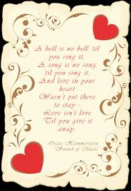 message for friends and family stunning valentineges