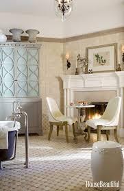 8 best tuscan bathrooms images on pinterest room master
