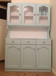 kitchen superb ashley furniture buffet kitchen hutch white