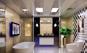 Fluorescent Light For Kitchen Best Embedded Led Panel Light Ceiling Led Lights Integrated