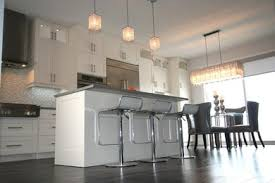 custom kitchen cabinets markham kitchens custom cabinetry markham on ca l3r3w3