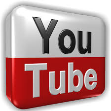 tutorial youtube pdf rt tutorial qué es youtube internet básico pdf video