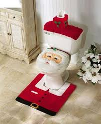 50 best gifts for christmas crazed fanatics images on pinterest