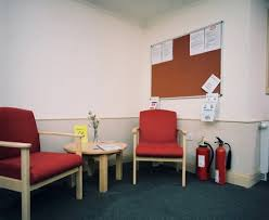 How To Protect Wall From Chairs Wall Protection Panels Cs Acrovyn Panels