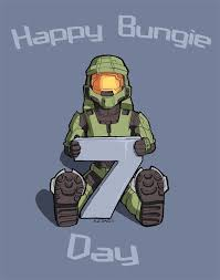 Master Chief Meme - the best master chief memes memedroid