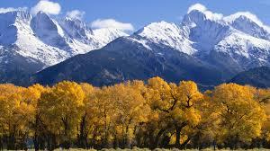 snow forecast for colorado utah wyoming montana idaho u0026 b c