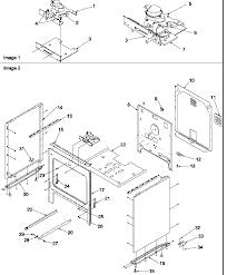 cabinet parts com savae org