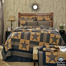 Bedding Quilts Sets Rustic Bedding Quilts Co Nnect Me