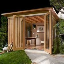 Backyard Cabana Ideas Best Backyard Cabana Ideas On A C Green Backyard Backyard Cabana