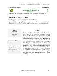 dasapushpam kerala pharmaceutical drug