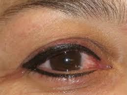 9 best eyeliner images on pinterest make up eyebrow tattoo and