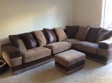 Furniture Village Armchairs Furniture Village Corner Sofa Ebay