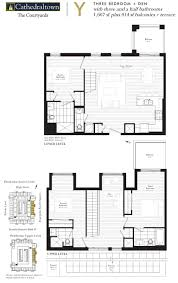 Price Plan Design Floor Plans Cathedraltown