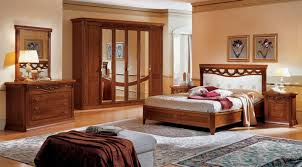 Designers Bedroom Classic And Toscana Collection Design For Bedroom
