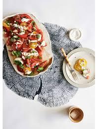 cuisine maghr饕ine cuisine magazine home