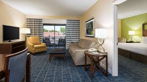 extended stay hotel charlotte at doubletree southpark mall