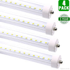 8 Foot Fluorescent Lights Home Depot by Fluorescent Lights Beautiful Fluorescent Shop Lights 134