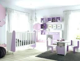 idée deco chambre bébé fille decoration murale chambre bebe deco murale chambre bebe fille