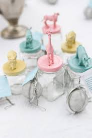 bridal tea party favors bridal tea party shower decor ideas