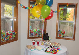 Mickey Mouse Clubhouse Bedroom Decor Mickey Mouse Clubhouse Birthday Party Itsy Bitsy Foodies